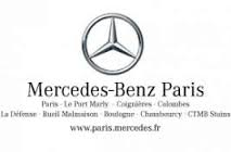 mercedesparis.png