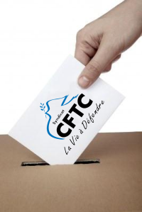 vote-cftc.png