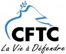 CFTC_LOGO.JPG