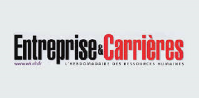 entreprise__carrires.png