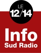 le-12-14-info-sud-radio_emissionmp3.jpg