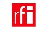 logo-rfi.jpg