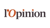 opinion-logo.jpg