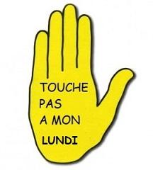 touche-pas--mon-lundi.jpg