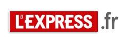 lexpress-fr-mini.jpg