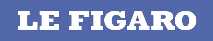 logo_figaro.jpg