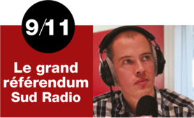 le-grand-referendum_emissionmp3.png