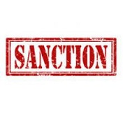sanction.jpg