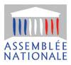 LogoAssembleeNationale.jpg