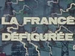 la_france_dfigure.png
