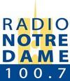logo_RND_100.jpg