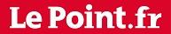 logo_lepoint.jpg