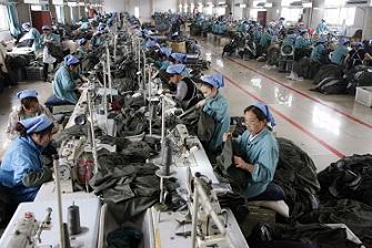 l-ouvrier-chinois-trop-cher-pour-h-m.jpg
