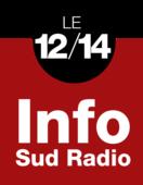 le-12-14-info-sud-radio_emissionmp3.png