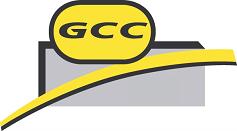 logo_gcc.png