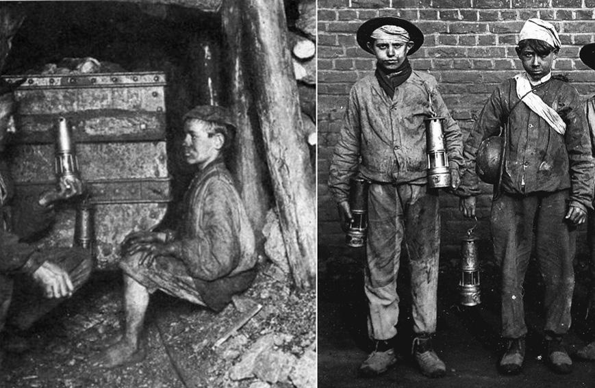21lespetitesmains_cosette_travail-enfants-1902-10.jpg