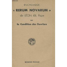 collectif-encyclique-rerum-novarum-de-leon-xiii-pape-sur-la-condition-des-ouvriers-livre-ancien-876202029_ml.jpg