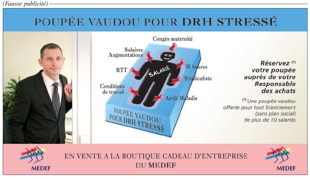 drh_stresse.png