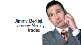 jimmy.png