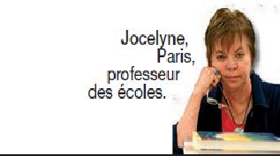 jocelyne.png