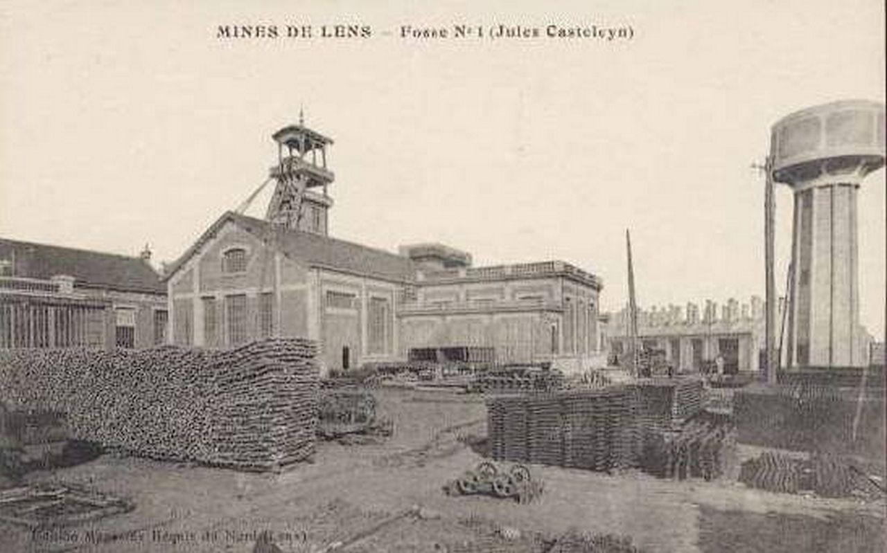 lens_-_fosse_n_1_des_mines_de_lens_03.jpg