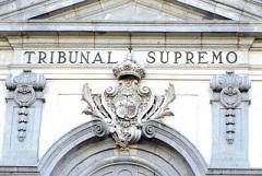tribunalsupremespain.jpg