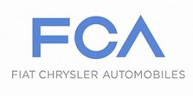 fiat-et-chrysler-adoptent-un-nouveau-logo.jpg