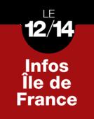 le-12-14-infos-ile-de-france_emissionmp3.png