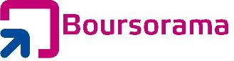 logo boursorama.png