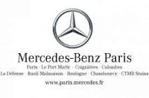 mercedesparis.png