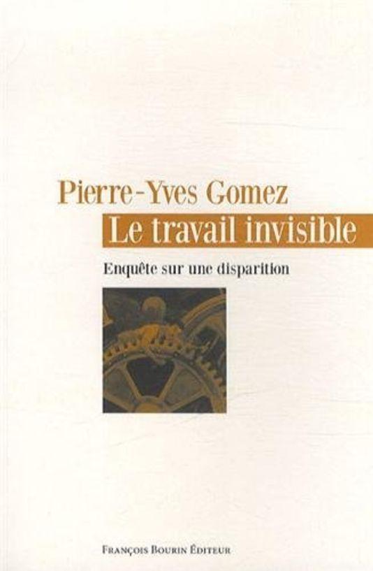 1850356_5_8df2_le-travail-invisible-enquete-sur-une_6bb654994ef1deda14c8e952529120b0.jpg
