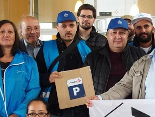 vinci_park1.jpg