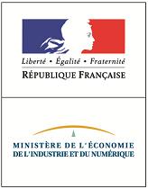 logo-ministre-de-leconomie-de-lindustrie-et-du-numrique.png