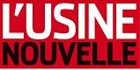 usinenouvelle-logo.jpg
