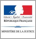 ministre_de_la_justice_france_-_logo.png
