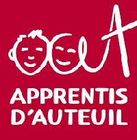 logo_apprentis_dauteuil_petit_format_-_copie.png