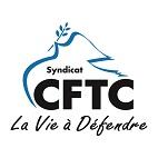 logo-syndicat-cftc-quad-jpg.jpg