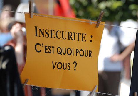 insecurite.jpg