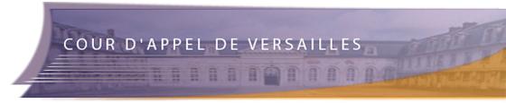 logo_cour_dappel_de_versailles.jpg