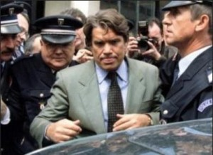 tapie-victime-communication-300x218.jpg