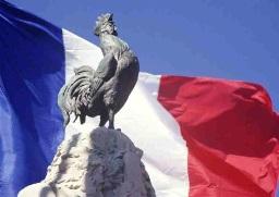 drapeau_franais__coq_cocorico_-_copie.jpg