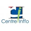 centre_inffo.jpg