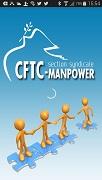 cftc-manpower-ed6c75-h900.jpg