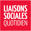 liaisons_sociales.png