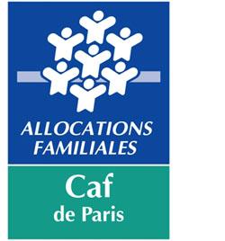 logo-caf-250_caf_de_paris.jpg