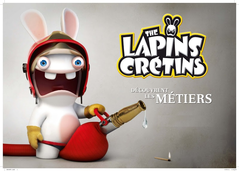 lapins_crtins_-_calendrier_2012_2_-_copie.jpg