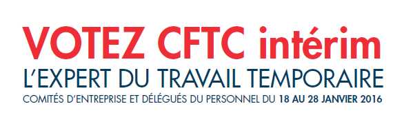 votez_cftc_interim.png