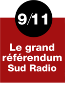 le-grand-referendum.png