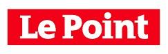 le-point-logo.jpg