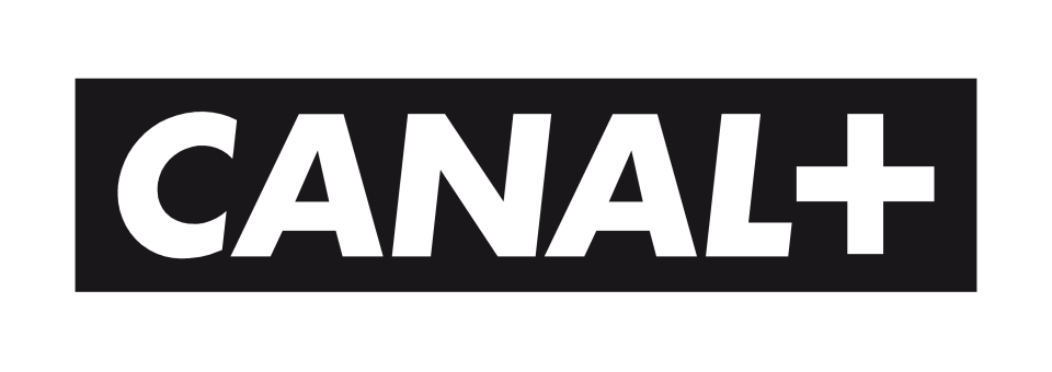 logo-canal-plus-1.png